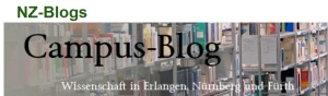 Header des Campus-Blogs der NZ